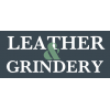 Leather & Grindery
