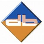 Davenport Burgess HD