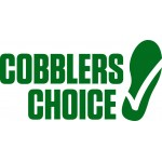 Cobblers Choice