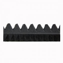 Welting Rand Rubber Moc