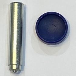 Press Stud Tool