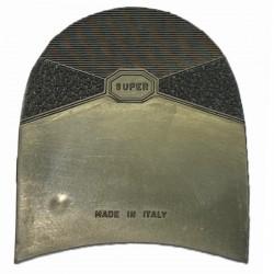 Super Export Heels 6mm