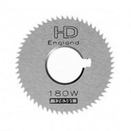 180W Jakey MK2 key machine cutter