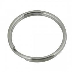 Split Rings 13mm
