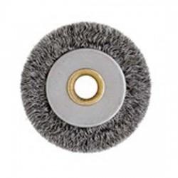 Silca Rekord Plus Wire key Brush