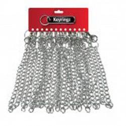 Key Chain Key Rings