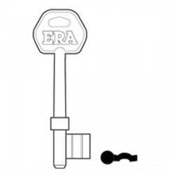 GL044 611/56RH Era key blank