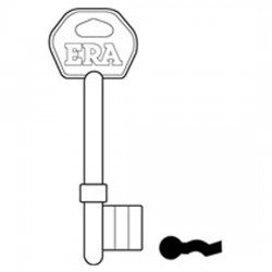 GL047 606/56RH Era key blank