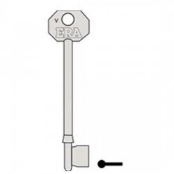 GL063 EraV Vectis key blank