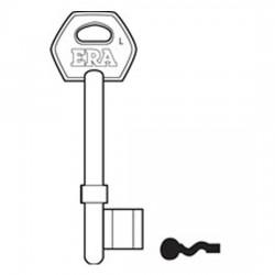GL066 615/LH Era key blank