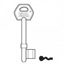 GL067 615/RH Era key blank