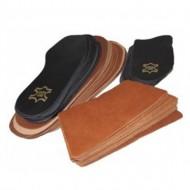 Leather Linings Bundle