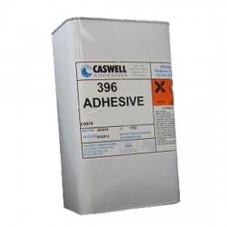 Chelsea 396 Neoprene Adhesive 5L