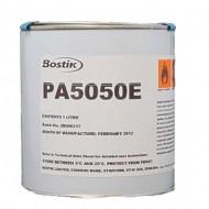 Bostik PA5050 PVC Adhesive 1l
