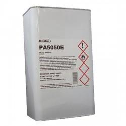 Bostik PA5050 PVC Adhesive 5l