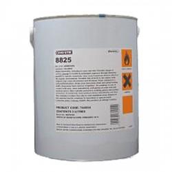 Bostik 8825 Neoprene Adhesive 5L