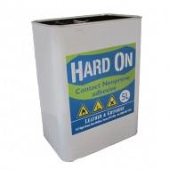 Hard On Neoprene Adhesive 5L