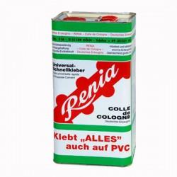 Renia Colle De Cologne Multi Purpose Adhesive 5 litre