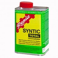 Renia Syntic Total PVC Adhesive 1 litre