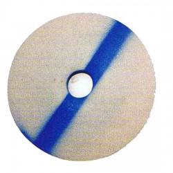 Abrasive dish stone