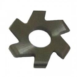 Groover Blade Tungsten