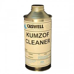 Kumzoff Cleaner 1L