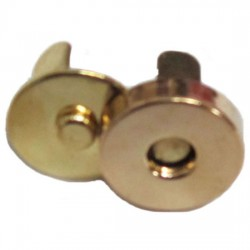 Magnetic Clips