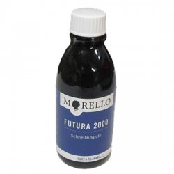Morello Ink 100ml