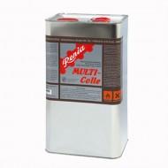 Renia Multi Colle Adhesive 5 litre