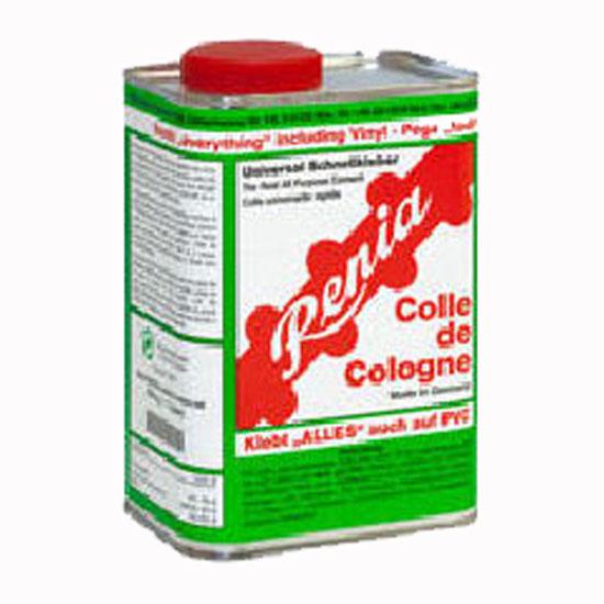 Renia Colle De Cologne Multi Purpose Adhesive 1 litre