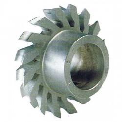 Sole Cutter Steel