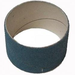 Abrasive Spira Bands 80 grit