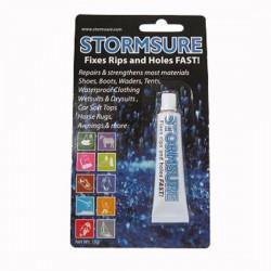 Stormsure Adhesive - Flexible Repair Adhesive