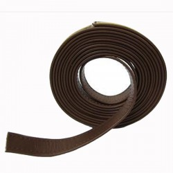 Strapping Leather 20mm