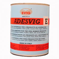 Svig E Universal Adhesive 1 litre
