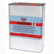 SVIG E Universal Adhesive 5 litre