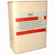 SVIG Plastic Adhesive 5 Litre