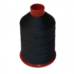 Neverstrand Braided Thread