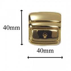 Quality Tuck-tite bag locks