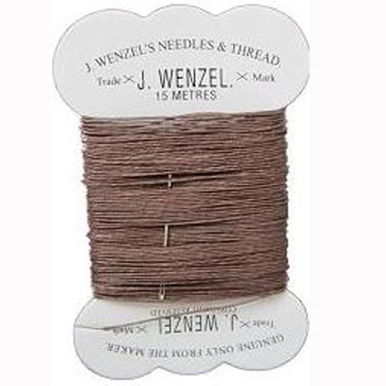 Wenzel Threads