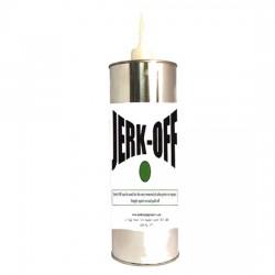 Cobblers Choice Jerk-Off Sole Remover 1 Litre