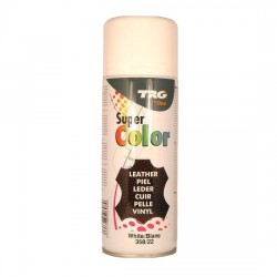 TRG Magix Spray 150ml