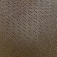Benchmark Heel Sheet Sepia