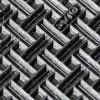 Svig Cross Sole Sheeting 3mm Black