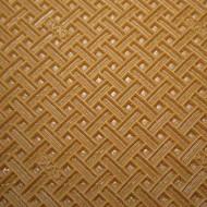 Svig Cross Sole Sheeting 4mm Caramel