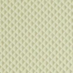 Micro Lightweight Sheeting 048 White