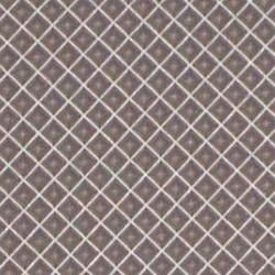 Micro Lightweight Sheeting 048 Brown