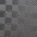 Dunlop Heel Sheets
