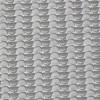 Svig Flex Rib Rubber Sheet 4mm Black