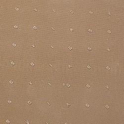 Svig Stick On Sole Sheets 1.8mm Tan
